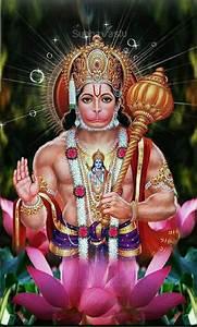 Shiv Ram With H... Jai Shree Hanuman Quotes