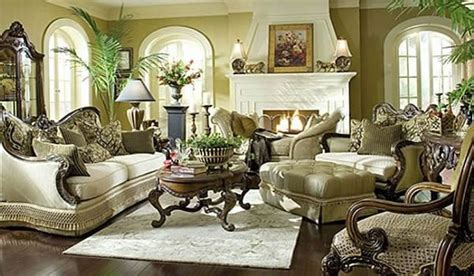traditional living room furniture traditional living room furniture 3 decoist