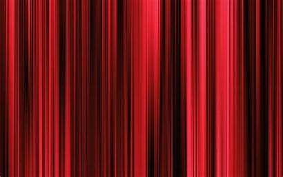 Striped Wallpapers Stripe Background Awesome Desktop Px