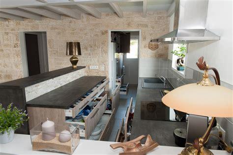 cuisine oleron olé meubles cuisine olé olé meubles