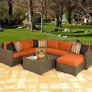 popular outdoor sectional buy cheap outdoor sectional lots With outdoor sectional sofa cheap