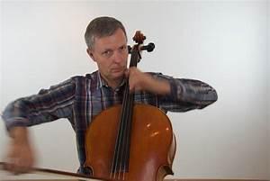 Balkontür Klemmt Beim Schließen : vibrato am cello wie kommst du in die richtige bewegung ~ Orissabook.com Haus und Dekorationen