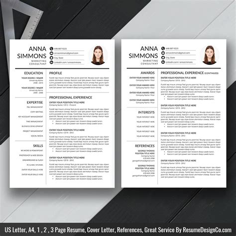 sle for resume for resume keyword search