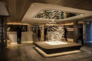 luxury home interior designers luxury interior design by jean philippe nuel inspirations by koket
