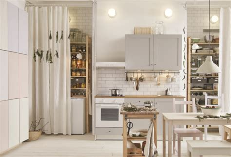 cuisine ikea catalogue pdf the 2017 ikea catalog kitchen counters cabinet doors