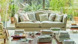 Country Style Wohnen : country style styleguide deko tipps westwing ~ Sanjose-hotels-ca.com Haus und Dekorationen