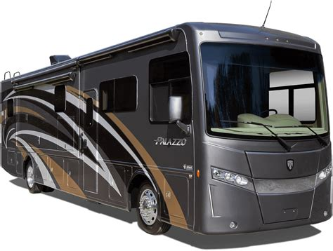 Motor For Sale by Thor Motor Coach Reveals Brand New 2019 Motorhomes At