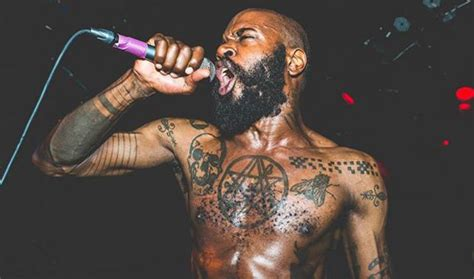 mc ride death grips are back new album is called bottomless pit