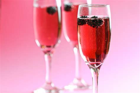 kir royale toast the new year with a kir aphrodisia