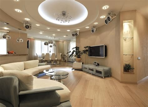 Living Room Contemporary Living Room Lighting Design New. Basement For Rent In Richmond Hill. Basement Rc. Myer The Basement. Laminate Floor In Basement On Concrete. Wave Basement. Skyzoo Dreams In A Basement. Basement Idea. Ideas To Finish A Basement