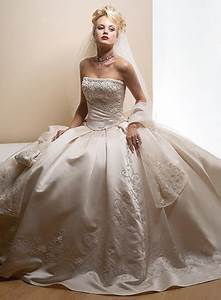 finding your dream wedding dress With wedding dress for sale