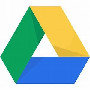 Google drive wikipedia for Google docs my drive