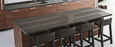 cost to build a kitchen island 2018 average kitchen island installation costs diy or not 9475