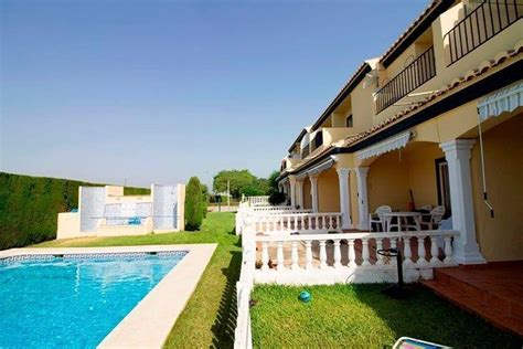 Haus Mieten Spanien by Costa Blanca Immobilie Kaufen Haus Kaufen Denia An Der