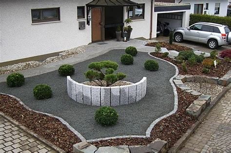 Garden Design Ideas Low Cost