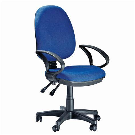 chaise de bureau massante prix chaise de bureau le des geeks et des gamers