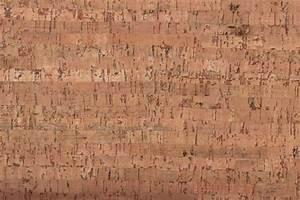 Dalles De Plafond A Coller : vente dalle de li ge murale et plafond coller strata li gisol ~ Nature-et-papiers.com Idées de Décoration