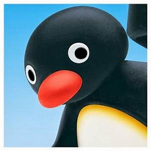 Pingu Official YouTube Channel - YouTube