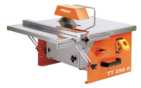 Saw Tile Cutter Hire by Tile Saw Hire