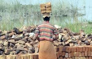 India has the highest number of slaves, says report ...