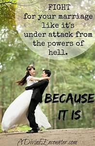 Best 25+ Troubl... Wedding Spiritual Quotes