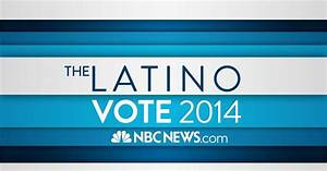 How Many Latino Voters Are Immigrant Families Our Chart