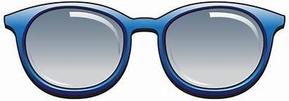 Sunglasses Clipart Glasses Yopriceville Transparent Goggle Clip