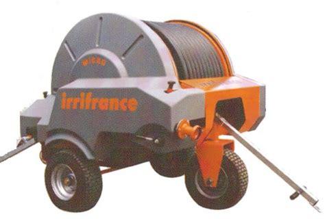 enrouleurs pour tuyaux 21 fournisseurs sur hellopro fr