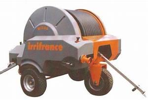 Enrouleur Tuyau Arrosage Gardena : enrouleur tuyau d arrosage automatique 50 m ~ Dailycaller-alerts.com Idées de Décoration