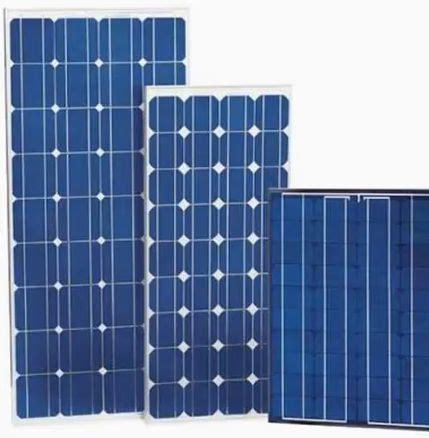 Солнечная электростанция на дом площадью 200 м² своими руками — Техника на