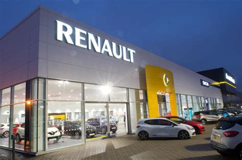 Renault Dealer Usa pcp personal contract purchase explained how to get it