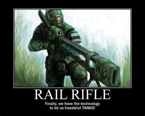 Imperial Guard Memes - imperial guard meme google search warhammer 40k pinterest jokes google and search