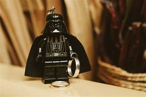 17 best images about lego star wars on pinterest With darth vader wedding ring