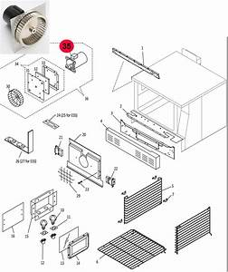 Garland Mco Es 10 Wiring Diagram