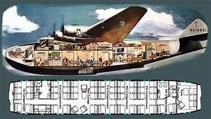Pan American Clipper