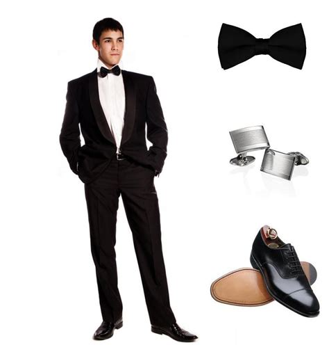 wear black tie formal wedding glamazon diaries
