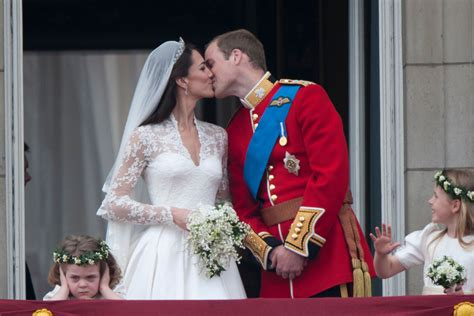 Prince Williams Heartbreaking Confession About Princess