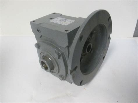 indiana power transmission ics  angle gear reducer