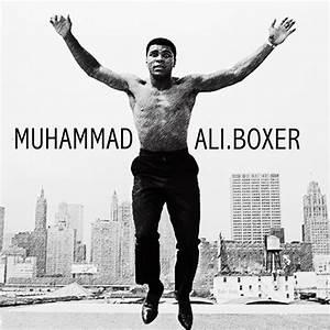 Muhammad Ali Wallpapers - Wallpaper Cave