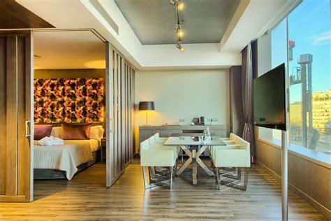 tipos de habitaciones en  hotel catalonia hotels resorts blog