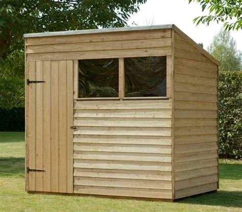 used sheds wooden storage sheds who has the best wooden storage sheds