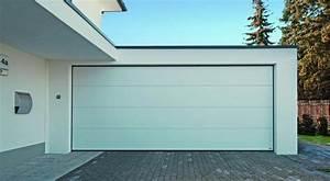 Randsteine Beton Preise : rekers garagen preise ideen f r m belbilder ~ Frokenaadalensverden.com Haus und Dekorationen
