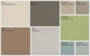 bathroom paint colors behr bathroom trends 2017 2018