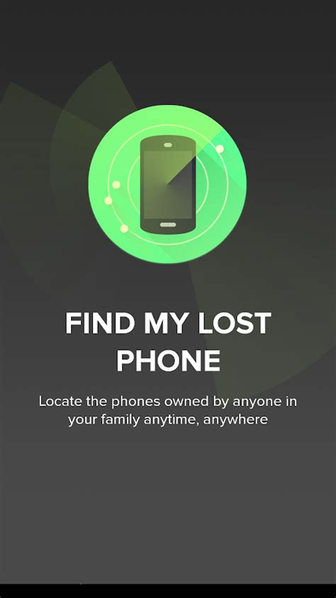 find my iphone for android find my phone android apps on play
