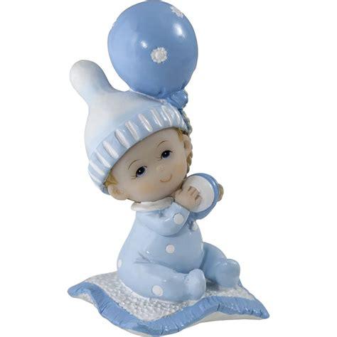 cuisine calisson sujet bapteme garon bb rveur bleu 7 5 cm vente achat
