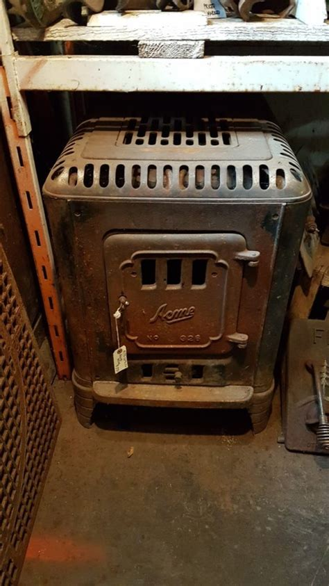 woodgas stoves legacy vintage building materials antiques