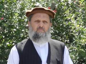 Deputy governor of Afghan province kidnapped in Pakistan ...
