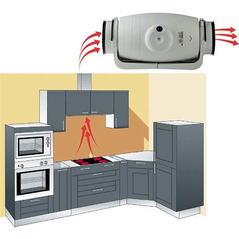 extracteur d air cuisine professionnelle beaufiful extracteur de cuisine images gallery gt gt cuisine