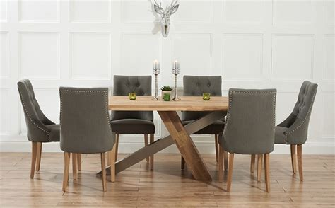 cheap dinning sets dining table sets the great furniture trading company