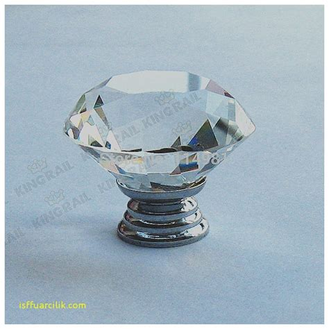 glass kitchen cabinet handles dresser awesome glass pulls for dresser glass pulls for 3790
